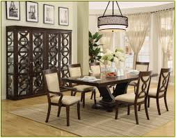 Dining Room Centerpieces Dining Room Simple Diy Formal 2017 Dining Room Table