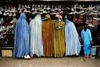 Afghan-aid, afghanistan, Sprache, kultur, tradition Literatur