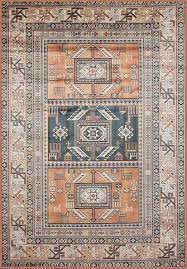 high end kitchen rugs new abacasa sonoma myan area rug 5 feet 3 inch by
