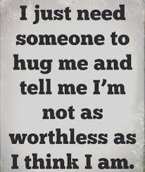 I Feel Alone Quotes 100 Alone Quotes Quotes and Humor 28