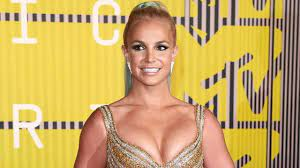 Reports claim Britney Spears` dogs were ...