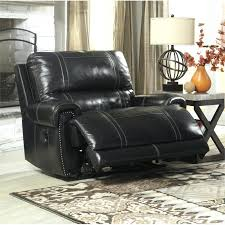 ashley furniture recliner chairs reviews best recliners images on