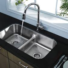 inspirational 17 best sewer smell in bathroom sink of beautiful how to get rid foul odor