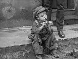 Resultado de imagen de the kid Chaplin