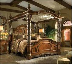 cheap king size bedroom sets. Cheap Bed Sets Amazing King Size Canopy Bedroom For Within