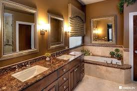 traditional bathroom decorating ideas. Images Of Master Bathroom Designs Traditional Design 1 Small Decorating Ideas D
