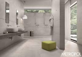 Bathroom Design Companies