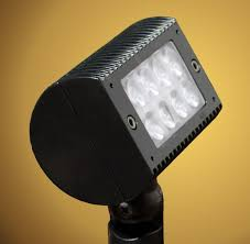 originally introduced in 2000 the micro flood has quickly become one of the most sought after led s in kim lighting s landscape lighting portfolio