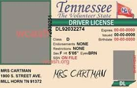 2019… address You File Templates Contact Tennessee Can Photoshop License In Number For … birth Buy Drivers Change State Please Us… Name Template license Its
