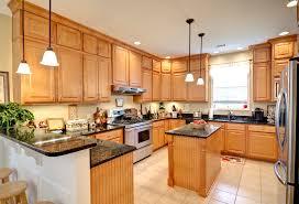 4 Ideas For Kitchen Cabinet Molding Kitchen Kraft Llc