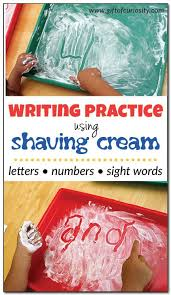 best Writing Activities images on Pinterest   Writing     Pinterest