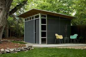 diy shed kits design build your own backyard diy sheds studios build garden office kit