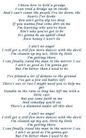 best music love images music lyrics and words one of my favorite tim mcgraw songs the lyrics the meaning amazing