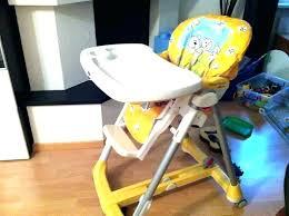 peg perego rocker high chair peg perego prima pappa rocker high chair recall photo inspirations