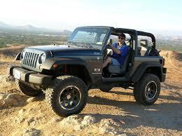 jeep wrangler without doors photos wall and door tinfishclematis
