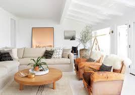 emily henderson modern design trends white minimal cal rustic simple relaxed california effortless 17