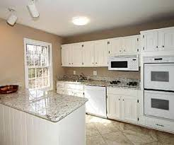 home kitchen furniture. Before And After: Kitchens Home Kitchen Furniture
