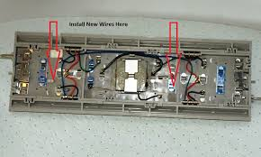 lionel accessory wire diagram great installation of wiring diagram • wiring a lionel otc to a fastrack operating track lionel trains rh lionelllc wordpress com lionel gateman diagram lionel 2026 parts diagram