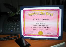 Funny Awards At Work Funny Staff Awards Fun Awards Announces Sale To Rescue The