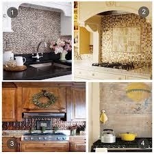 Diy Backsplash Large Size Of Kitchenbacksplash Tile For Kitchen With Good Mirror