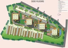 house plan 100 housing plan roy wroth u2016 drawings 3 bedroom housing