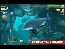 play shark attack games online  play shark attack games online