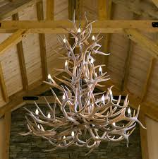 alluring elk chandelier and chandelier kit fallcreek org antler chandeliers for in toronto apply to your home decor