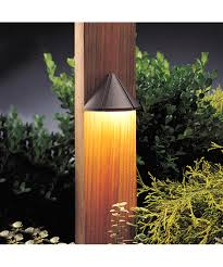 kichler outdoor lighting reviews. kichler landscape lighting parts with under cabinet roselawnlutheran and 6 kitchen light bulbs fixtures fancy 15765 z kichl r l d ck led reviews outdoor e