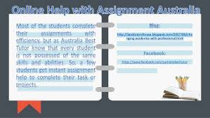 cat and dog essay hsc