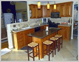 granite kitchen island table best tables with regard to top in kitchen island table with granite