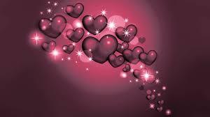 love wallpapers for desktop 3d. Delighful For 3D Love Hearts Wallpapers  Top 85 For Desktop 3d E