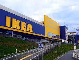 ikea furniture online. Unique Ikea IKEA Now Selling Second Hand Furniture Online Design And Ikea Online P