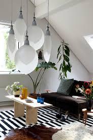 Diy Pendant Lighting Diy Pendant Light Ideas
