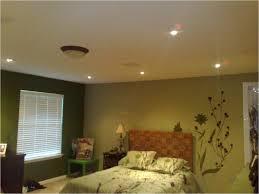 top bedroom bathroom recessed lighting recessed light covers outside about 5 recessed lighting designs