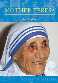 essay mother theresa essay on mother teresa in simple english ksdk com