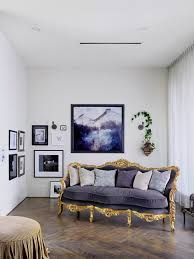 White Walls Decorating Decorate Apartment Living Room Best Living Room Design Concept