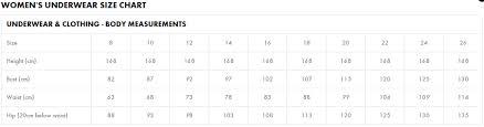 Anne Klein Plus Size Chart Boys Pants Conversion Online Charts Collection
