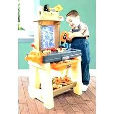 childrens wooden workbench wooden workbench toy toy wooden work bench child workbench home depot design set childrens wooden workbench