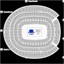 Penn St Stadium Seating Chart Ohio State Football Stadium Map Secretmuseum