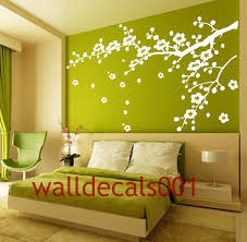 Wall Decor Sticker Wall Decor Decals Living Rooms House Beautiful