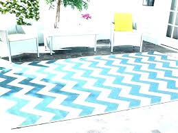 patio mats patio mats large outdoor mats new camper rugs patio rug for camping out