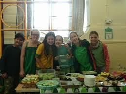 Image result for barnham broom primary school - the den