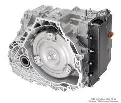 Resultado de imagen para automatic transmission CRUZE