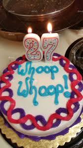 Foapcom Birthday Great Birthday Cake For My Husband Stock Photo