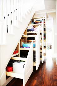 Breathtaking Under Stairs Ideas Gallery Best Idea Home Design Stair Storage  Solutions