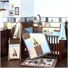 boys crib bedding sets baby boy crib bedding sets under with baby boy crib bedding sets