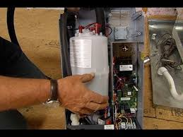 how to install a whole house humidifier how to install a whole house humidifier