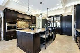 kitchen remodel ideas dark cabinets pictures walnut hardwood floors with cabinet wood kitchen ideas dark cabinets t73 cabinets