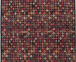 architecture and home appealing fair trade rugs on tops black authentic tibetan wool rug fair