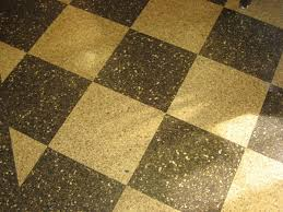 Cork Floor Tiles For Kitchen Colored Cork Flooring All About Flooring Designs